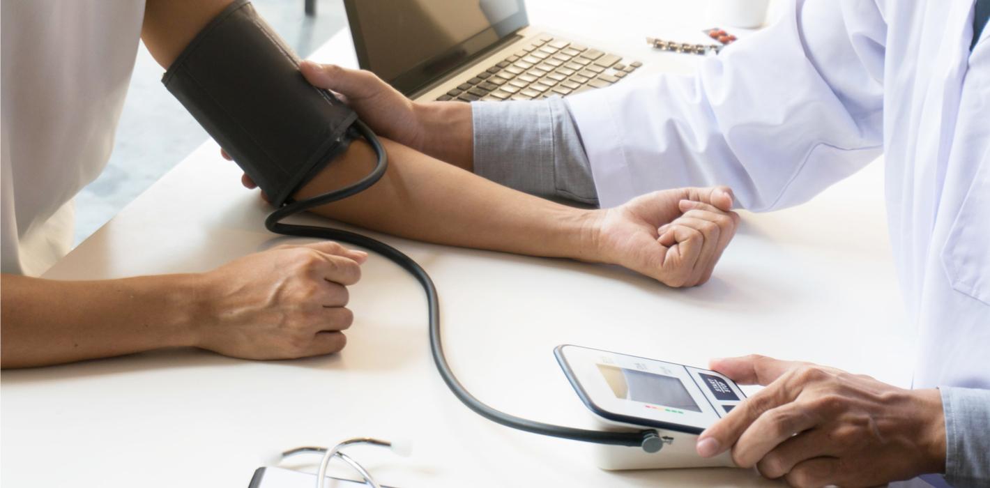 Newsletter: Swiss Medical Network